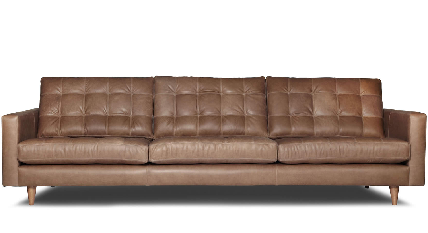 Manhatten Sofa
